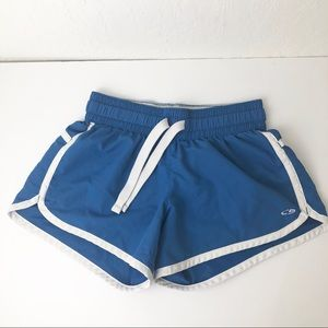 C9 by Champion athletic running shorts S